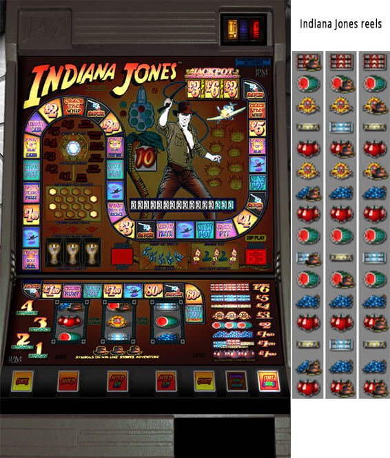 Indiana Online Casinos - Best Sites for Real Money Games