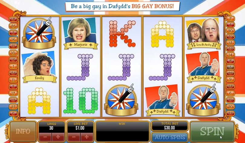 slots online real money  slot